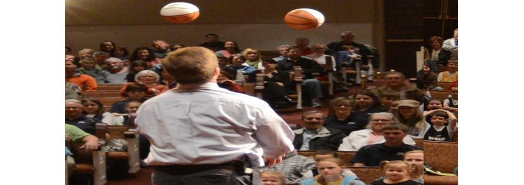juggling-slide-for-web
